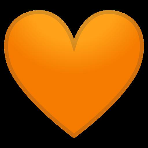 emoji heart copy and paste