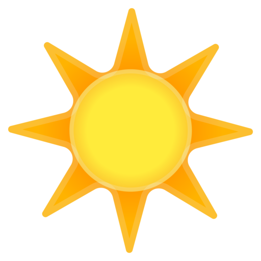 sun emoji png www pixshark com images galleries with a clip art of the sunbathers clip art of the sunbathers