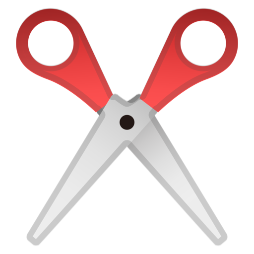 Image Running With Scissors Concept Hekapoo 5 Png Star Vs Cute Scissors Png Images Vectors And