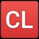 Android Pie; U+1F191; Emoji