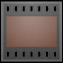 Android Pie; U+1F39E U+FE0F; Emoji