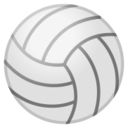 Android Pie; U+1F3D0; Emoji