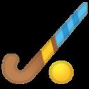 Android Pie; U+1F3D1; Emoji