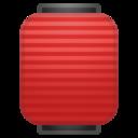 Android Pie; U+1F3EE; Emoji