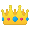 Google (Android 9.0 Pie)