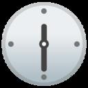 Android Pie; U+1F567; Emoji