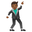 Google (Android 9.0 Pie)