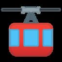 Android Pie; U+1F6A1; Emoji