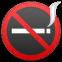 Android Pie; U+1F6AD; {[Rauchen verboten!]} Emoji