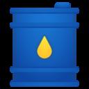 Android Pie; U+1F6E2 U+FE0F; Emoji