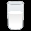 Android Pie; U+1F95B; Emoji