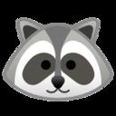Android Pie; U+1F99D; Emoji