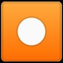 Android Pie; U+23FA U+FE0F; Emoji