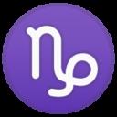 Android Pie; U+2651; Emoji