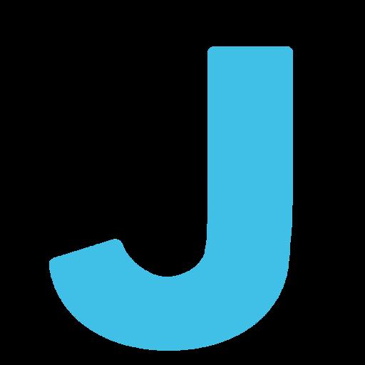 Regional Indicator Symbol Letter J Emoji