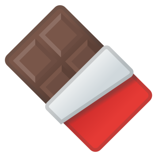 Image result for emojis chocolate png