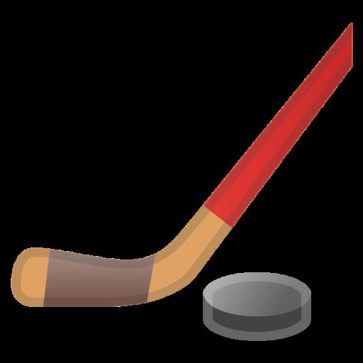🏒 Ice Hockey Emoji