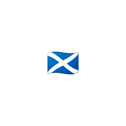 scotland emoji. Black Bedroom Furniture Sets. Home Design Ideas