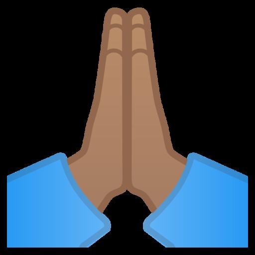 Image result for prayer emoji