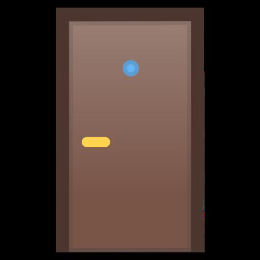 Tür Emoji