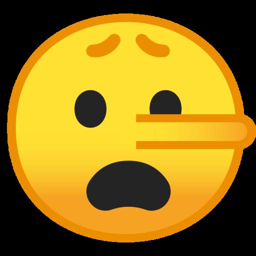 Lying On The Floor Emoji Home Plan