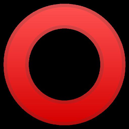 círculo rojo cerca de la ingle