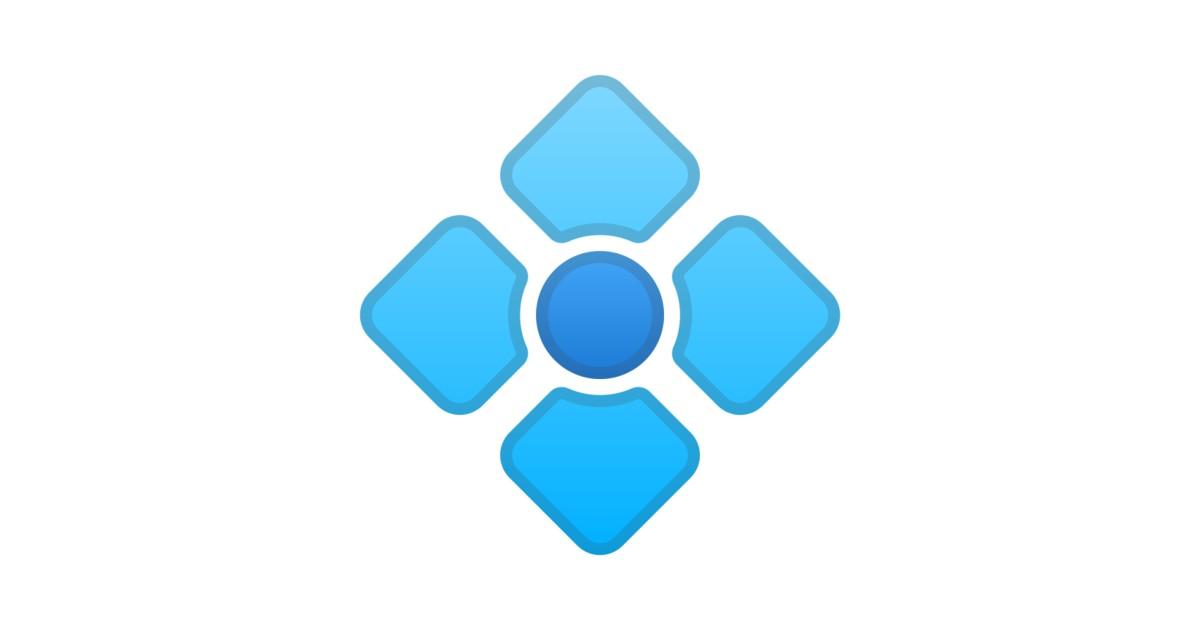 Diamond With A Dot Emoji Symbols Copy And Paste Dot
