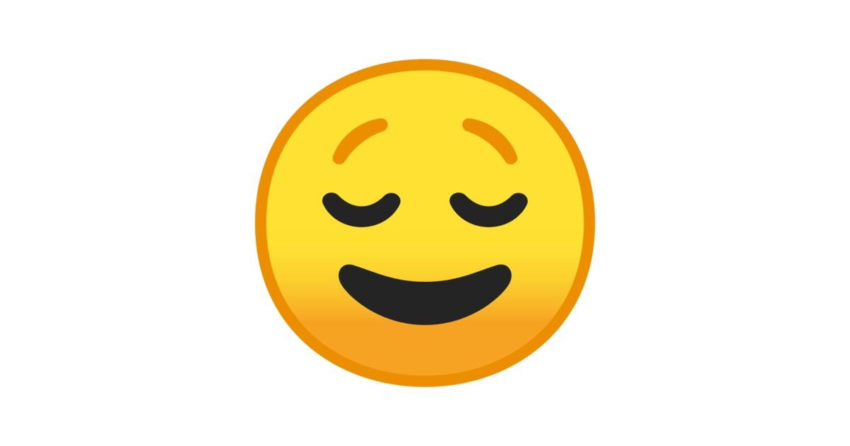 bedeutung smiley