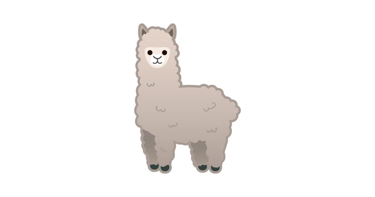 """Résultat de recherche d'images pour """"lama emtocion"""""""