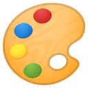 Google (Android 11)
