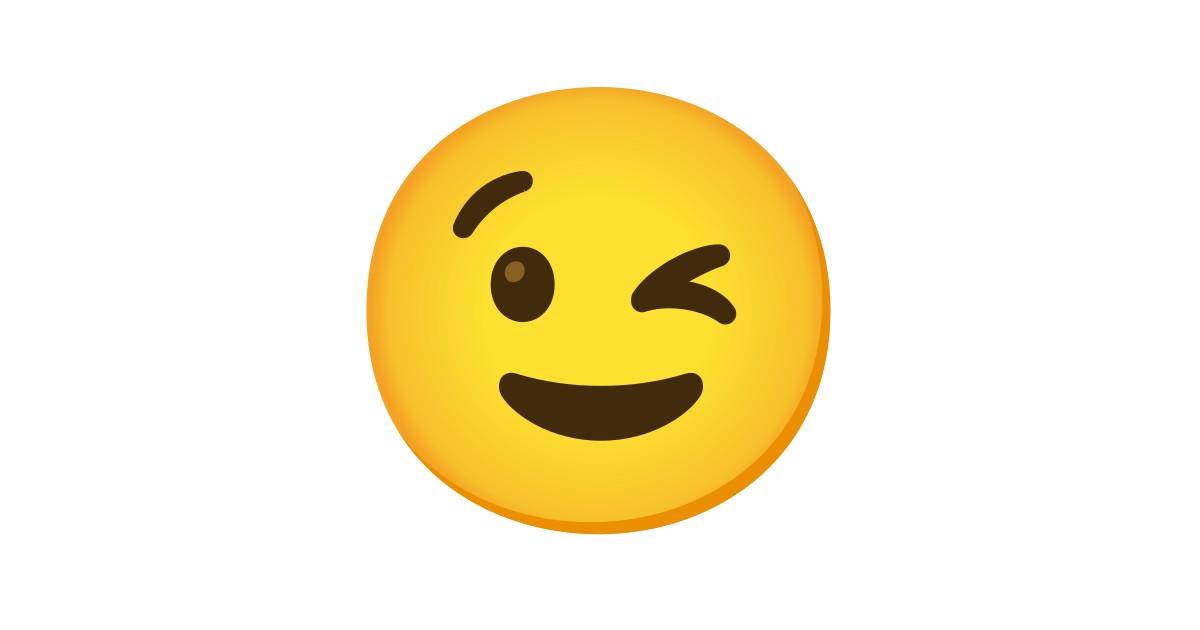 Whatsapp smileys kopieren und einfügen
