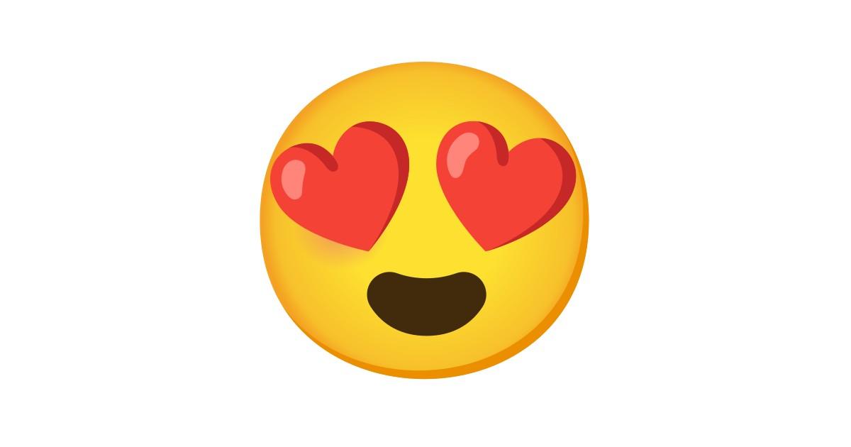 Mit dem pc lovoo tastatur emoji für auf Tastatur