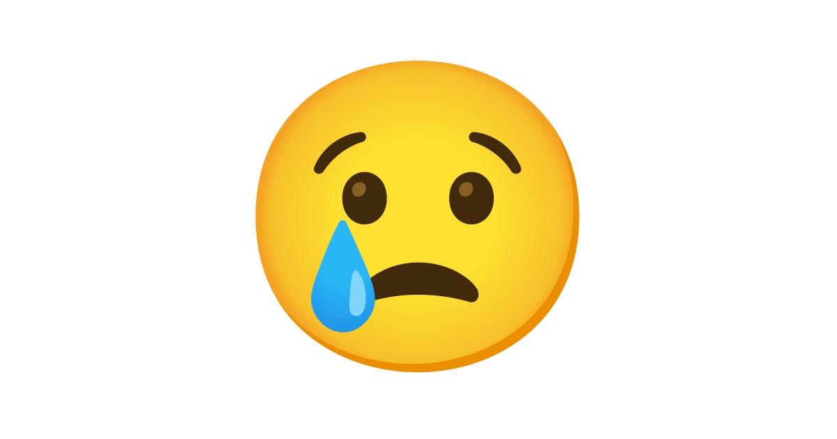 Bilder zum kopieren emoji 3300+ Emojis
