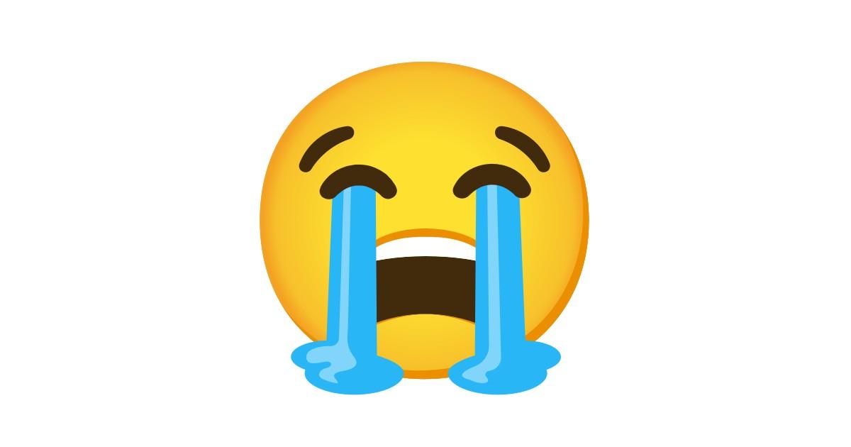 Deutsch emoji bedeutung liste Bedeutung der