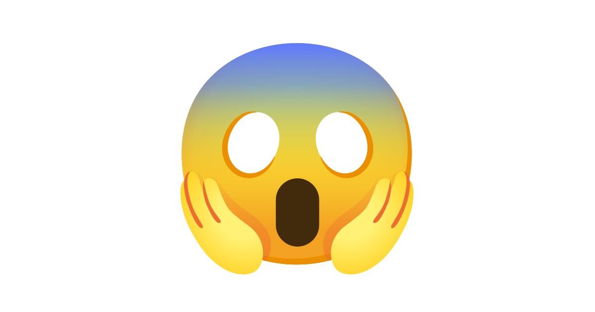 Liste emoji deutsch bedeutung WhatsApp