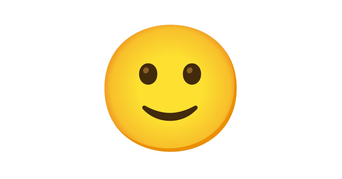 Zum kopieren smileys 100+ Lenny