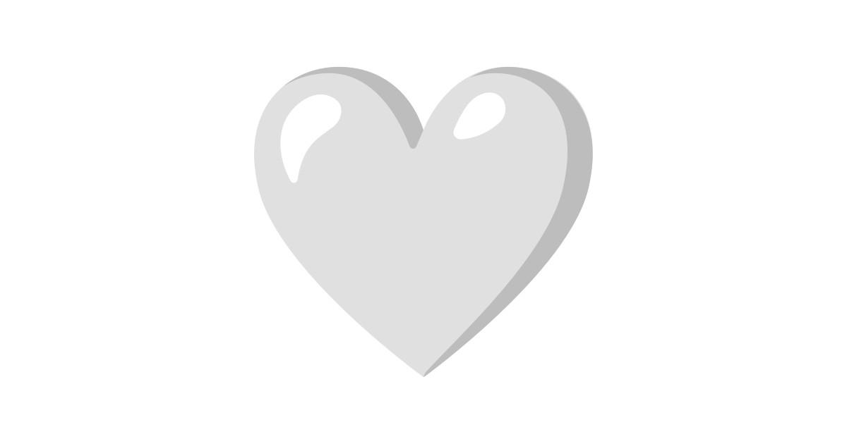 Emoji whatsapp herz 📱 Liste