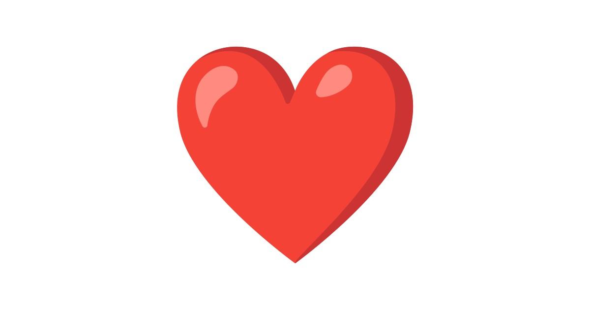 Zeichen herz ascii Herz symbol