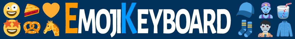 Emoji Keyboard Online