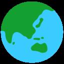 Mozilla (FxEmojis v1.7.9)