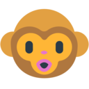 Mozilla: 🐵