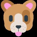 Mozilla (Firefox OS 2.5)