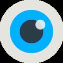 Mozilla: 👁