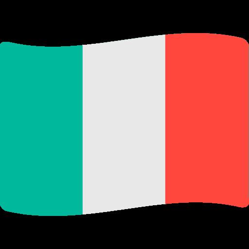 Risultato immagini per icone bandiere italia