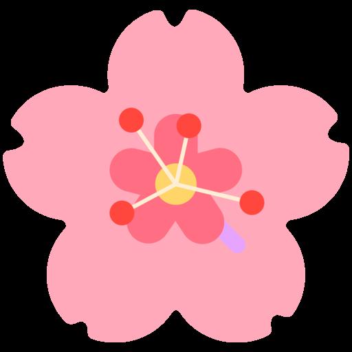 Resultado de imagen de emoticono flor