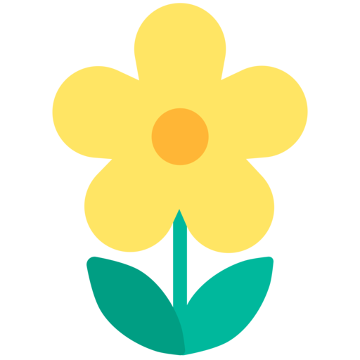 Flowers Emoji Copy And Paste - Flowers Healthy