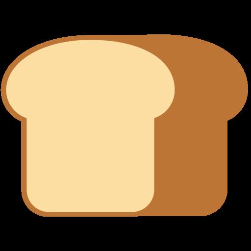 🍞 Bread Emoji