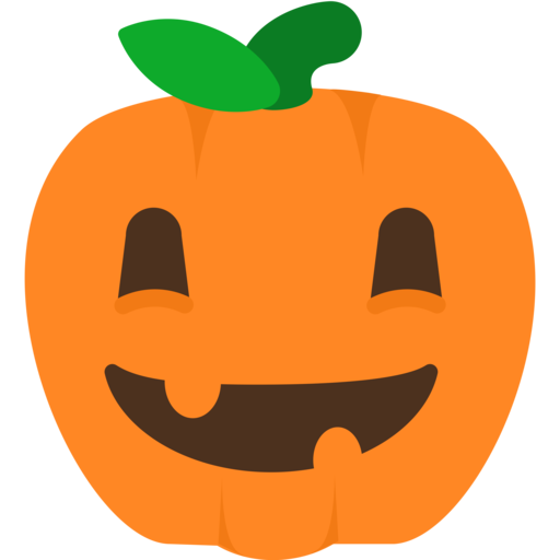 halloween emoji copy and paste