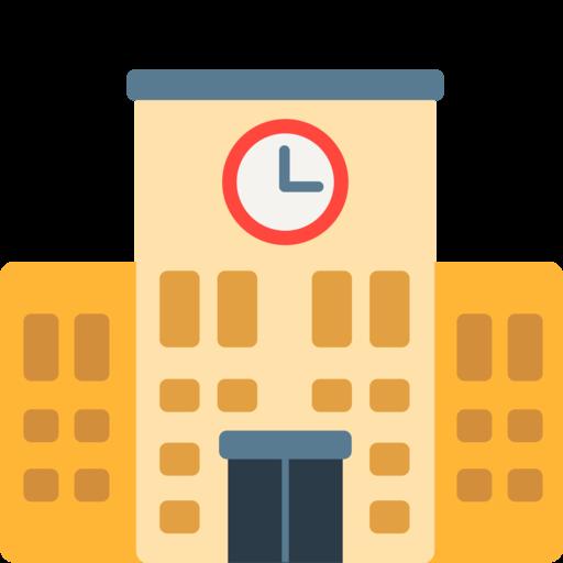 Schule Emoji