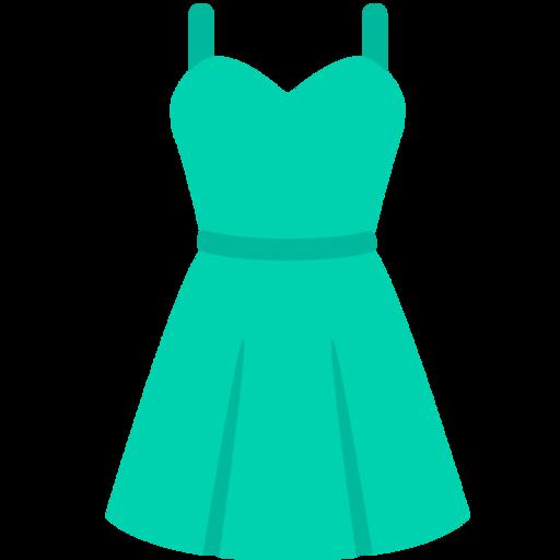 Vestido Emoji